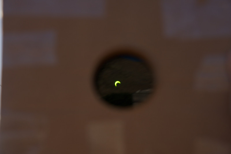 2012_05_20_Solar_Eclipse_Trip 42.jpg