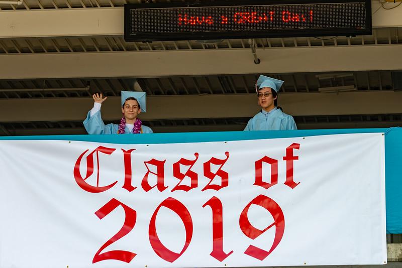 Hillsdale Graduation 2019-19978.jpg