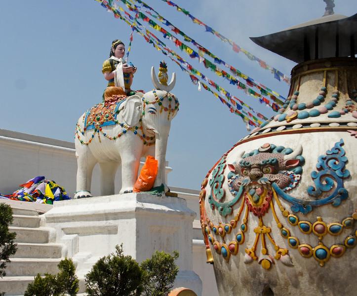 nepal 2011 (303 of 382).jpg