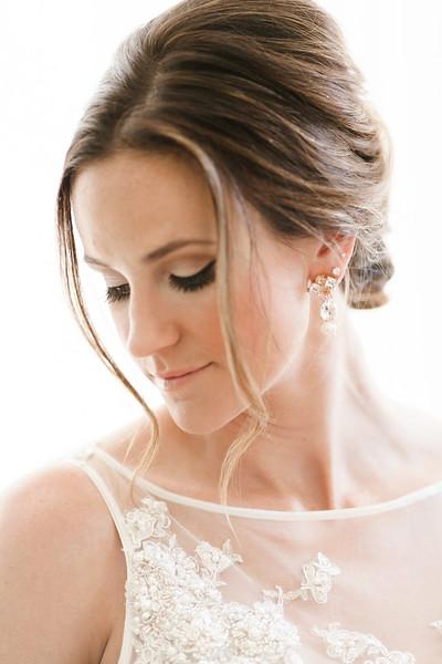 150626 Owen Wedding-0053.jpg