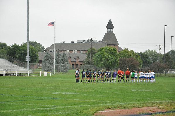 W Soccer Sept 17th