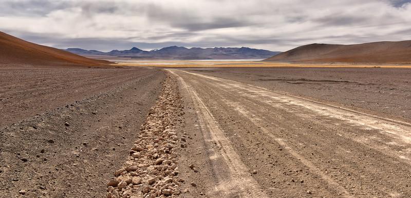 BOL_2217-Desert.jpg