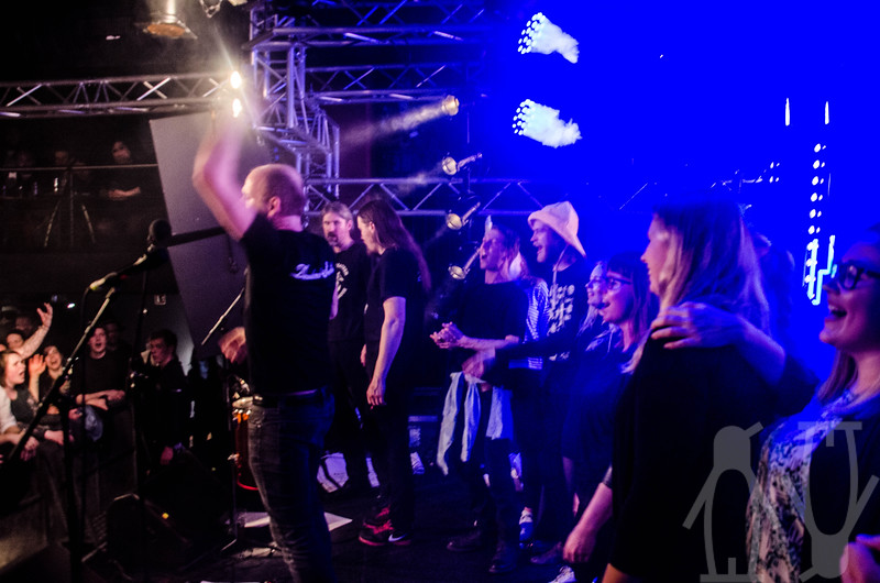 Storm Weather Shanty Choir + Support - Woodland Circus-279.jpg