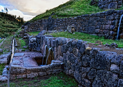 Cusco-navelofthe Incas 2