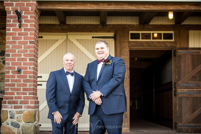 Ironstone Ranch Wedding 103.jpg
