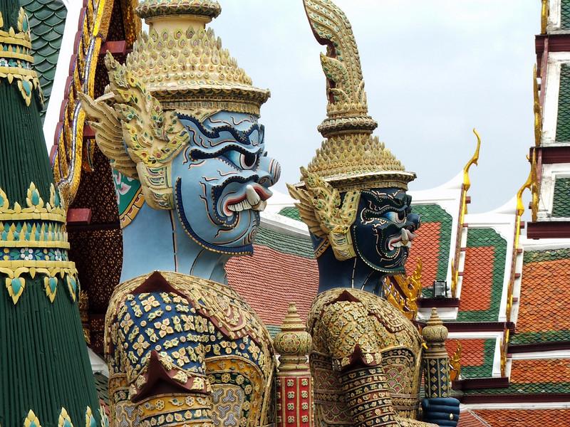 Thailand 016.jpg