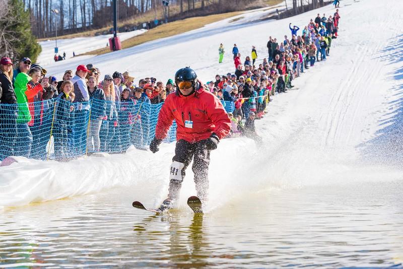 56th-Ski-Carnival-Sunday-2017_Snow-Trails_Ohio-3424.jpg