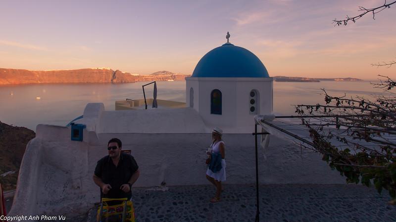 Uploaded - Santorini & Athens May 2012 1007.JPG