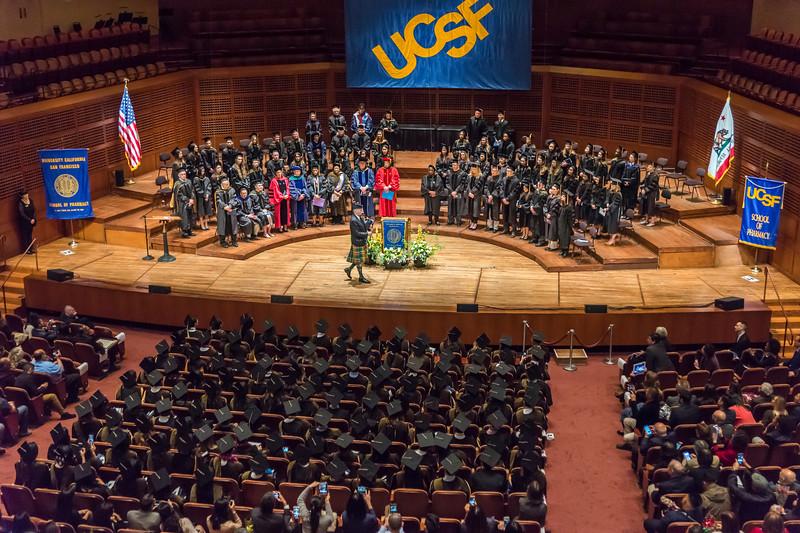 UCSF_SoP Commencement 5_18 358.jpg