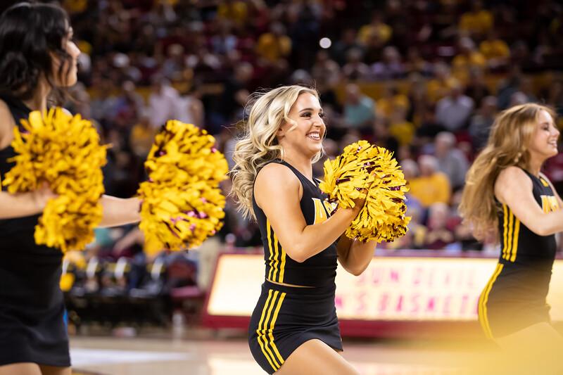 ASU_Mens_Basketball_Washington_006.jpg