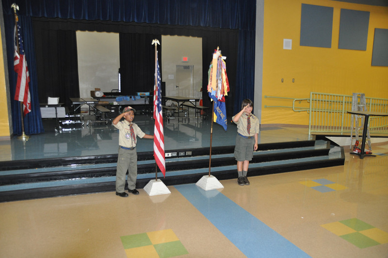 2010 05 18 Cubscouts 065.jpg