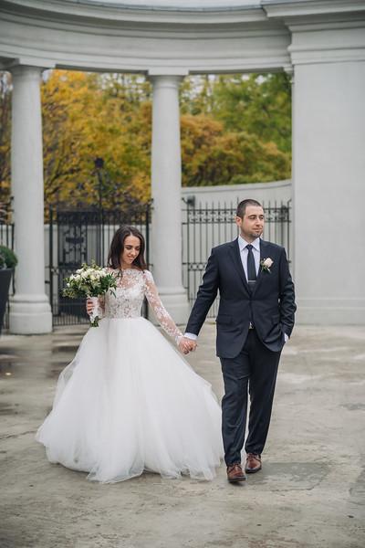 2018-10-20 Megan & Joshua Wedding-645.jpg
