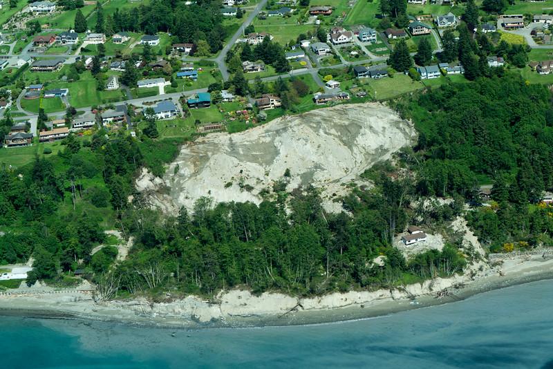 Landslide Whidbey island-3.jpg