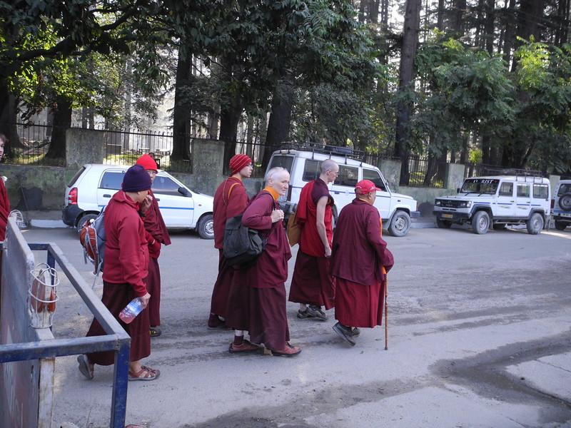 india2011 664.jpg