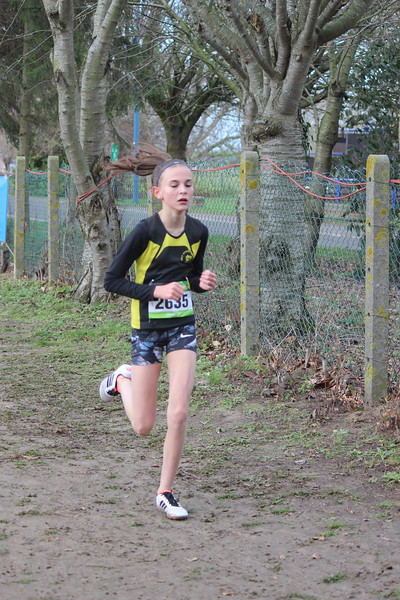 LottoCrossCup2020 (97).JPG