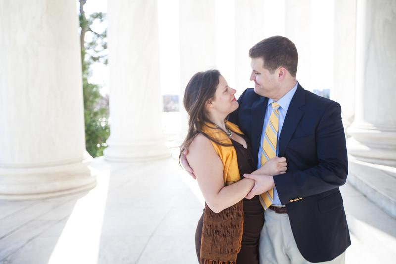 2013-04-03_Engagement DC Jefferson Memorial2_048.jpg