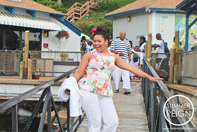 Pure II Yacht Party Boarding 08-03-2013 (Gallery 1)