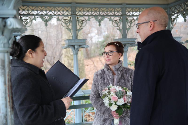 Central Park Wedding - Amanda & Kenneth (2).JPG