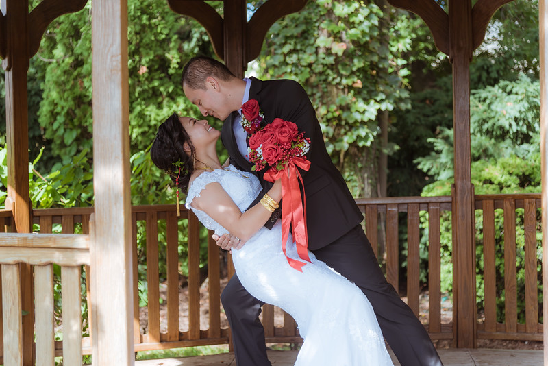 Wedding Full gallery M&J-509.jpg