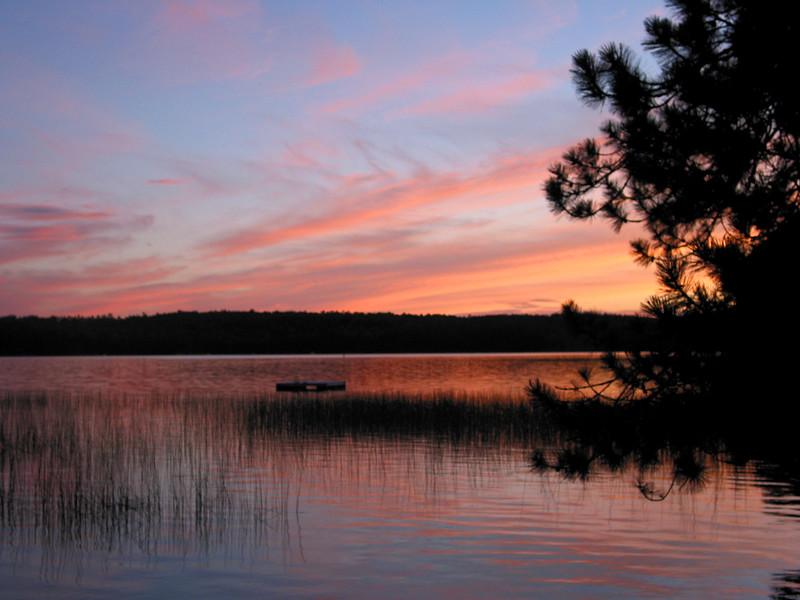 sheepscott sunset7.jpg