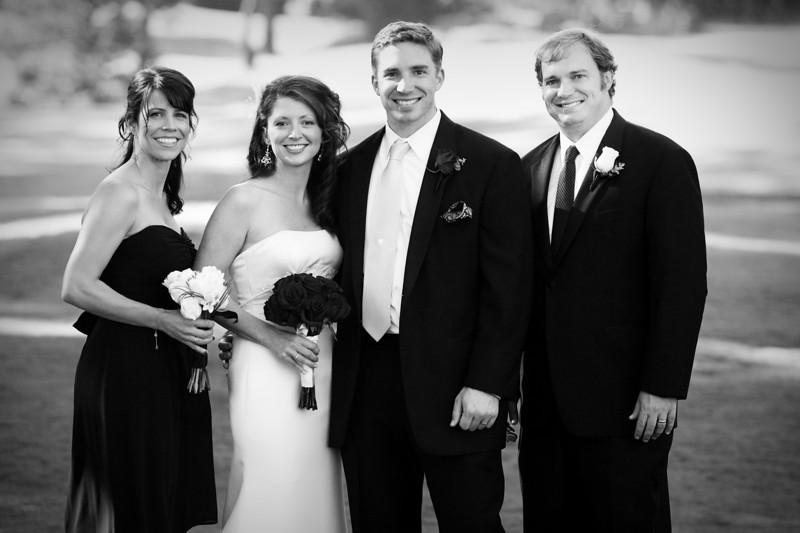 wedding-1245-2.jpg