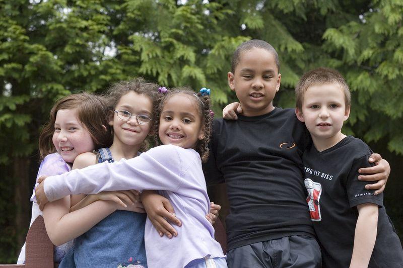 Pathway_Kids011.jpg