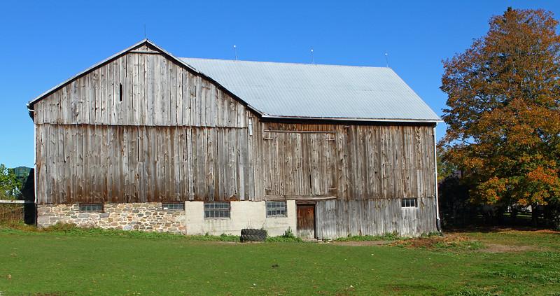 7th Line Horse Farm 1.jpg