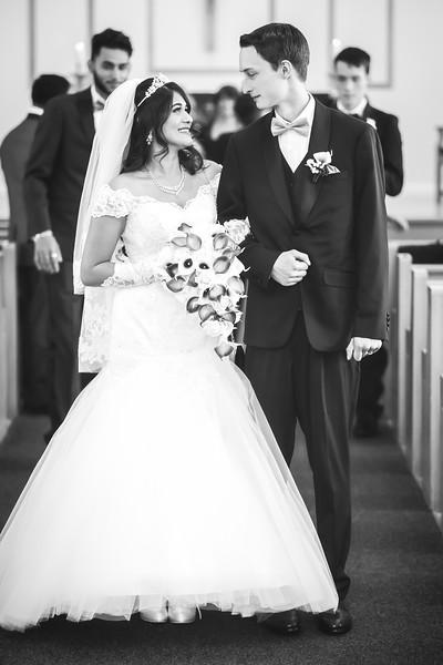 Gracias Wedding-140.jpg