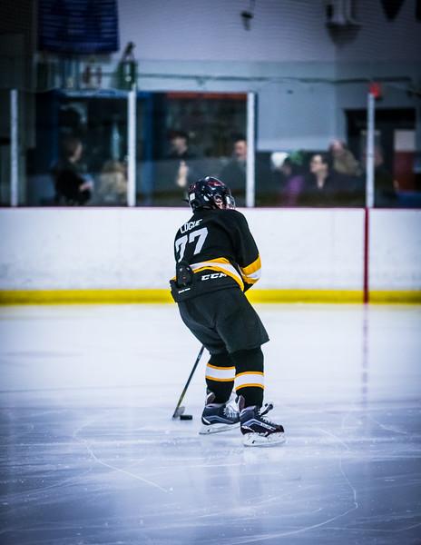 Bruins2-11.jpg