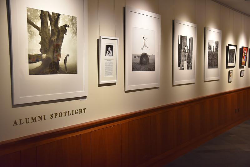 20170519 Art Gallery Opeing BD 3.JPG