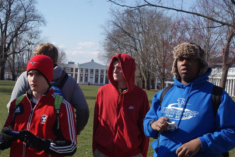 College tour 035.JPG