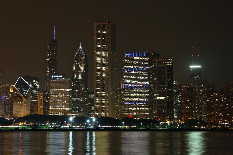 Chicago2014 239