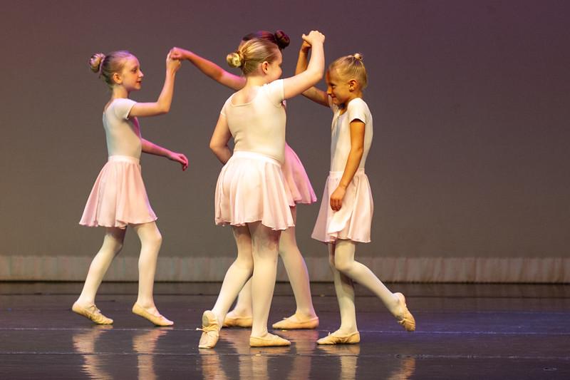 BalletETC-4839.jpg