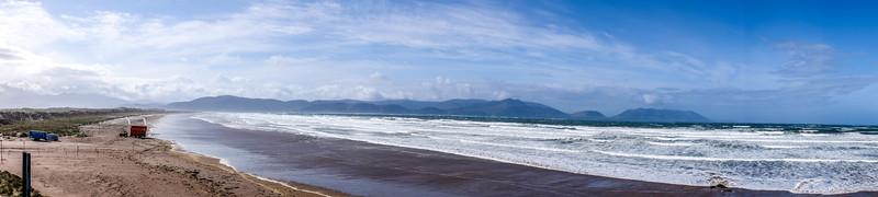 IrelandPIX-2015-2750.jpg