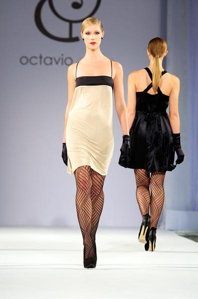Octavia03.15.12DSC_3225.jpg
