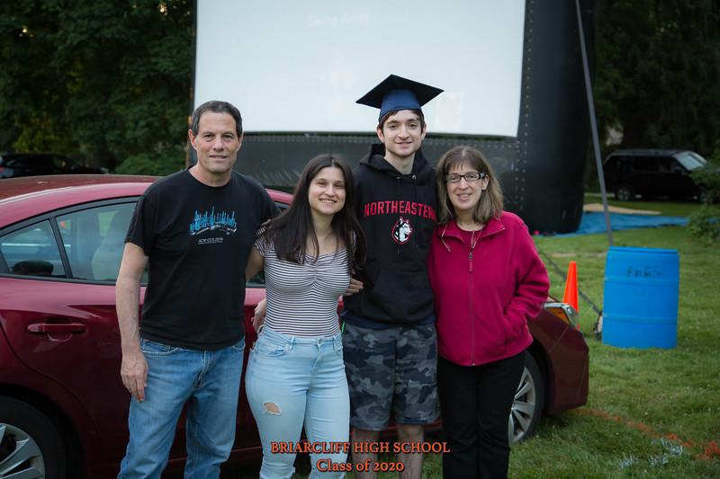 2020 Briarcliff Graduation -108.jpg