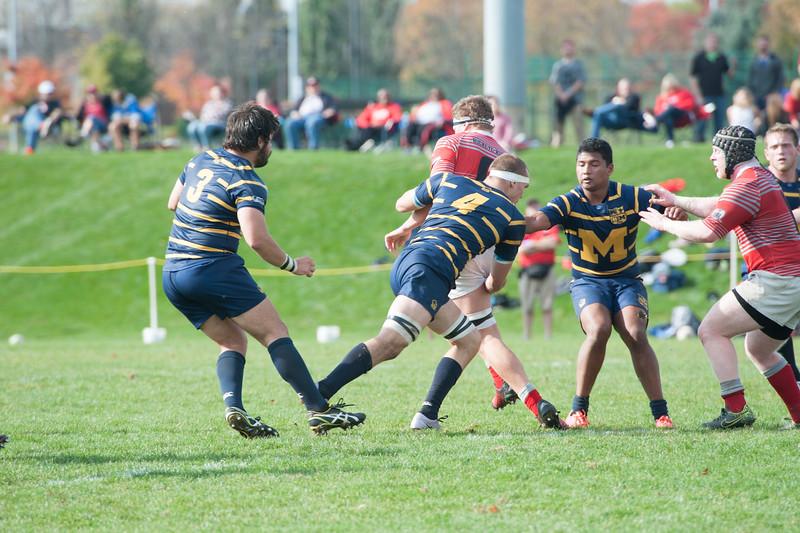 2016 Michigan Rugby vs. Ohie States 239.jpg