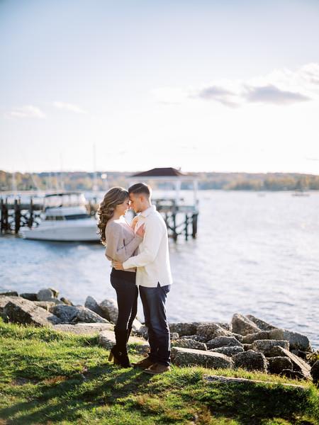 19.11.8 Gina & Anthony-15-Edit.jpg