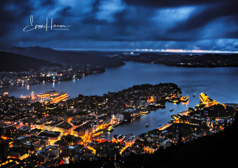 Bergen from Floyen.jpg