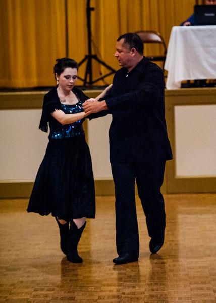 Dance_masters_2016_comp-0022.JPG