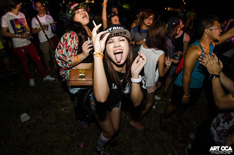 Sonic Carnival 2013 (11).JPG