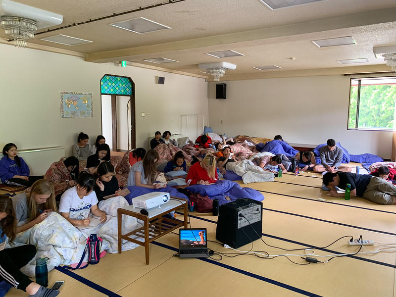 Grade 12 -Senior Retreat-IMG_1427-2018-19.jpg