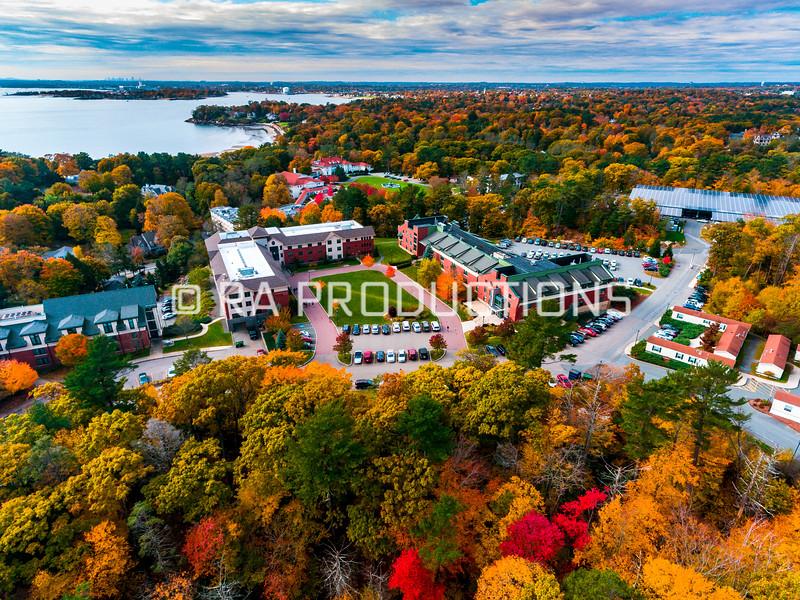 10-31-18_RAC_Drone-Foliage-15.jpg