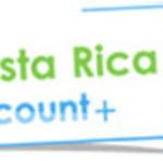 logo-costa-rica-discount.jpg