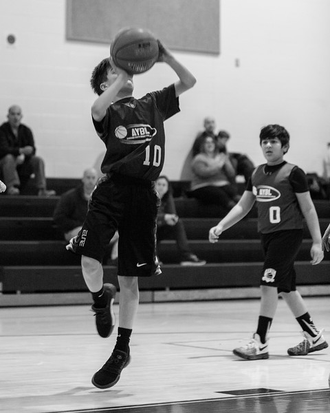 2018_February_Anderson_BBall_208_22_PROCESSED.jpg