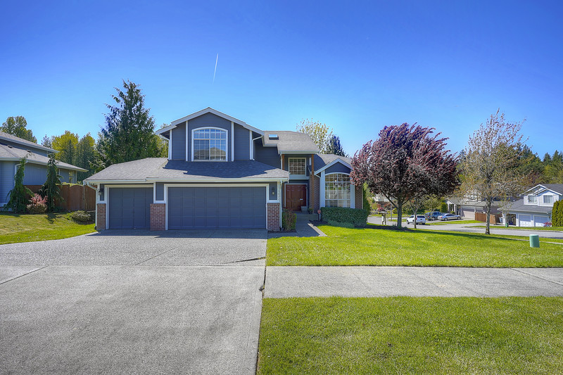 Holly Tacker -updated - 3600 19th Ave Ct. SE
