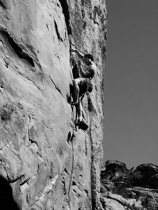 03_06_22 climbing mt charleston and red rocks 350.jpg