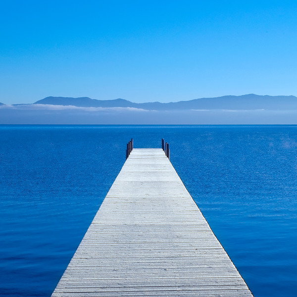 Pier in the Blue-1.jpg