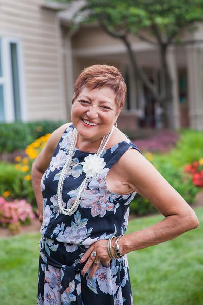 Grandma june 2015-6391.JPG