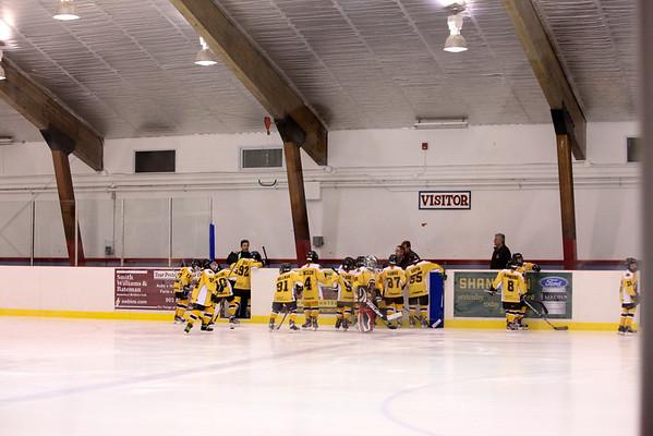 Uxbridge Select Jr. Bruins-2013-01-23